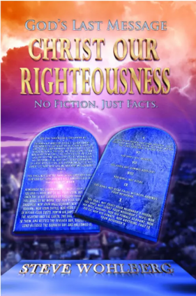 Christ-Our-Righteousness.png