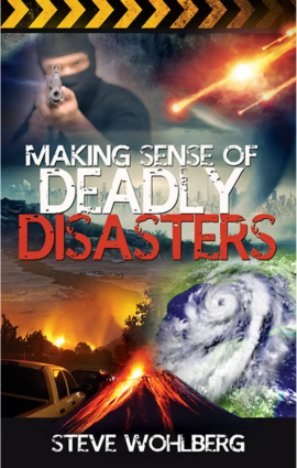 Deadly-Disasters.png
