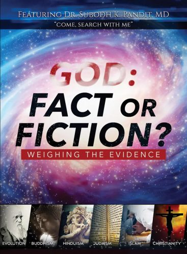 God-Fact-or-Fiction